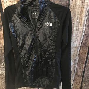 North Face Animagi Jacket Womens Small Rare